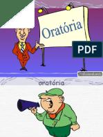 Oratória e dicção.pdf