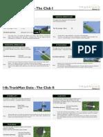 Slicefixer Encyclopedia Texarkana 2012 Pdf