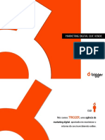 TRIGGER-Agencia-Marketing-Digital-APRESENTACAO.pdf