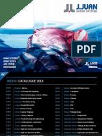 cataleg-jjuan.pdf
