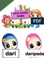 KATA SENDI NAMA (1)