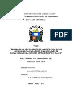 GALLARDO-PROYECTO DE INVESTIGACION