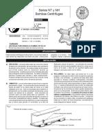 Instal. Bombas Centrífugas.pdf