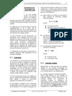 bombas centrifugas(2).pdf
