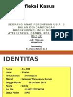 Refkas dr ARI BRPN AAndri.pptx