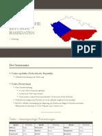 1-Tschechische Republik Basisdaten.pptx