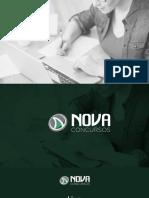 Material de Apoio Português PC-RJ