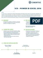Data-Analytics-Power-BI-Excel-2016-1