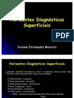 AULA HORIZONTES DIAGNSTICOS