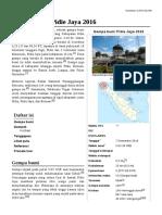 Gempa_bumi_Pidie_Jaya_2016