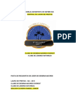 modelo portfolio_lider wan.docx