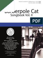 209329_Barberpole_Cat_Songbook_Vol_II_digital_rev021417.pdf