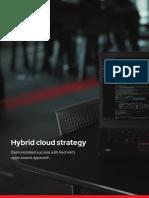 cm-hybrid-cloud-strategy-customer-success-ebook-f14206-201904-en