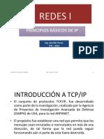 1 INTRODUCCIÓN A TCP IP- Parcial II.pdf