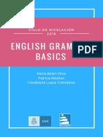 English Grammar Bsics.pdf