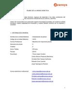 2. 3-Interpretación de planos - maquinaria pesada.pdf
