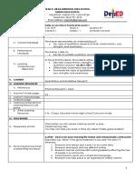DLP Lesson 2 Qualitative and Quantitative Research.docx