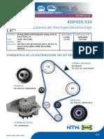 kdp459.510_preconisations_montage_demontage_es
