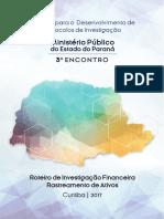 Apostila_3_encontro_Oficinas.pdf