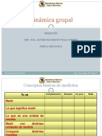Dinamica_de_Medicion_Se_medir