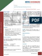 276654102-MYKSavemixSP111.pdf