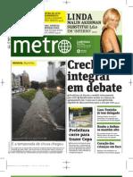 20101123_MetroCampinas