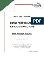 Módulo de Lenguaje.pdf