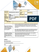 Formato_Plan de Prácticas_Cristian Oliveros.docx