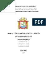 MARCO PRODUCTIVO CULTURAL 2019.docx