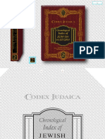 Codex Judaica Chronological Index of JEWISH HISTORY.pdf