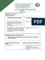 EAPP LP -Position Paper.docx