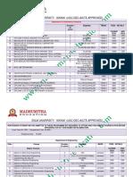 (www.entrance-exam.net)-PARAMEDICAL-COURSES.pdf