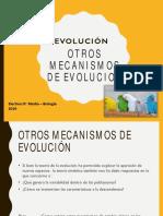 3- Especiacion y Selección  natural (1).pdf
