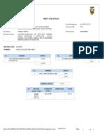 rol_pago_2019_SEPTIEMBRE.pdf