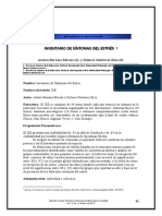Dialnet-InventarioDeSintomasDelEstres-6535722