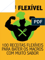 Chef Flexível.pdf