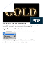 TLE-PHOTOSHOP ACTIVITY.docx