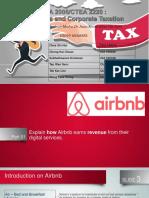 G15_Airbnb