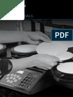 JamesHeal-TestMaterials-24pp.pdf