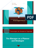 06._Manager_as_a_Planner_and_Strategist.pdf