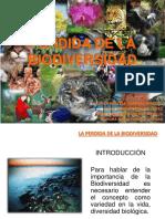 EXPOSICION_PERDIDA_DE_LA_BIODIVERSIDAD