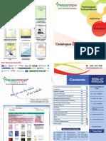 PPC-Catalogue-2016-17.pdf