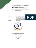 Kelompok 1_makalah praktikum APS_C (1).pdf