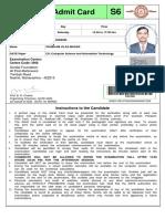 D461Q66AdmitCard.pdf