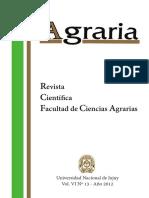 AGRARIA REVISTA 13 PRUEBA DE GALERA 17 DIC.pdf