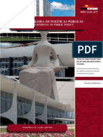 2810-13569-1-PB.pdf