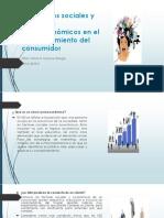 3ra.sem . Los Estratos Sociales y Los Niveles Socioeconómicos En