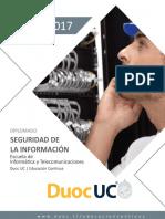 seguridad_de_la_informacion