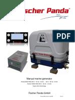 Manual-8000i-10000i-PMS-EN.pdf