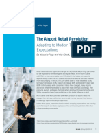 Aviation_Airport_Retail_Concessions_Commercial_Digital_Shopping_Online.pdf